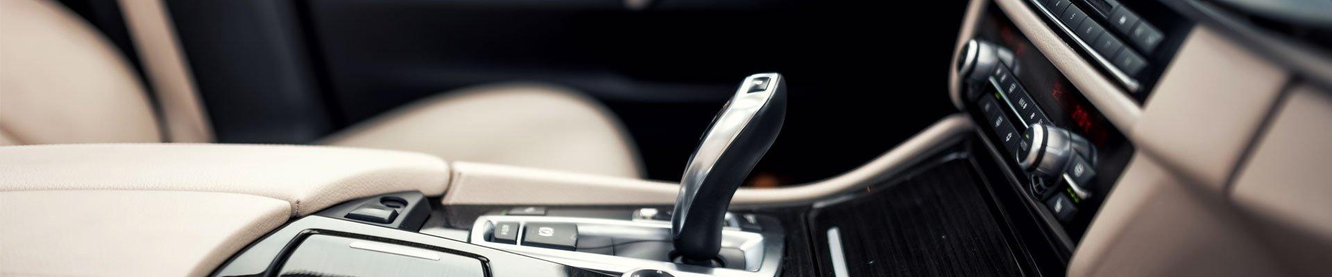 Velt's Personalized Car Care, LLC Car wash services