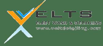 Velt's Personalized Car Care, LLC