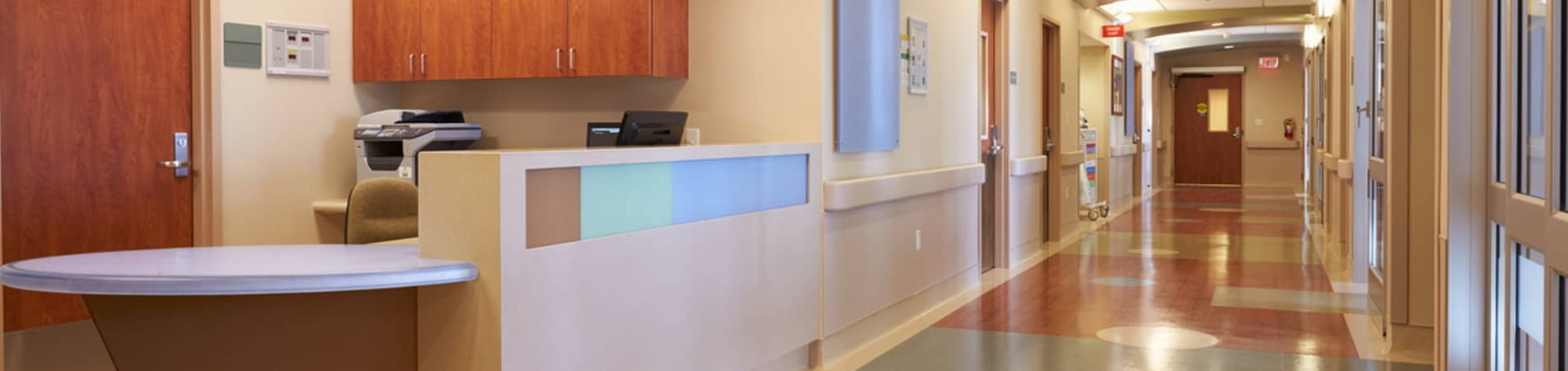 Velt's Personalized Car Care, LLC Medical Office Cleaning services